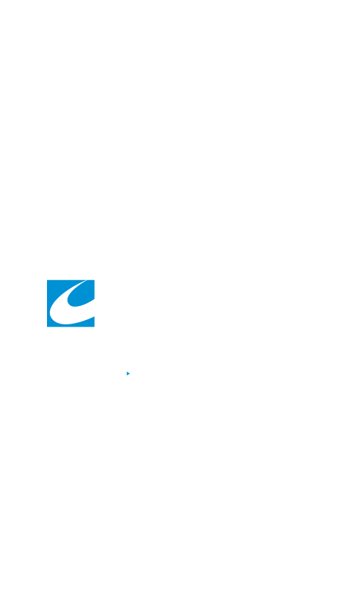 CONMED-Home-2020